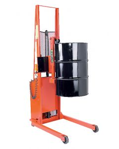 Gator Grip Drum Grab Power Stacker Mount