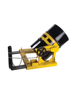 Value Drum Lifter & Tilter 1400 lb Capacity