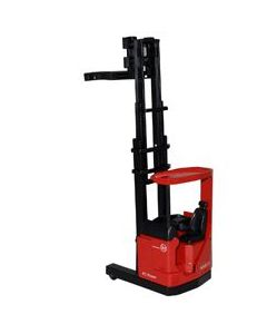 BT Freeflex Model Reach Truck