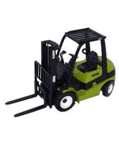 Clark C30 GEN-2 Model Forklift