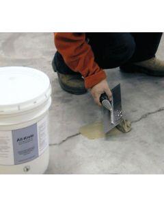 All-Krete Concrete Repair