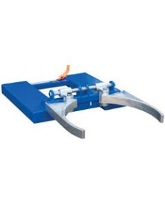Drum Grippers (DGS-A)