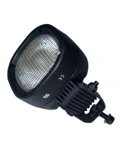 SY34442 LEFT HANDED WORK LIGHT