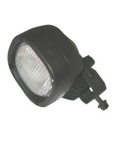 Work Light Rear 12V