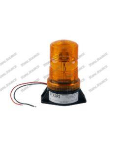 SY361005-A-BOT15-E LED STROBE LIGHT