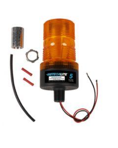SY361005P-A-LED