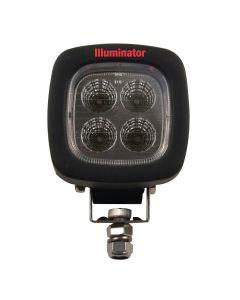 LED SQUARE LAMP