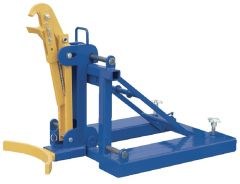 Automatic Eagle Beak  Drum Lifters (FMDL-1)