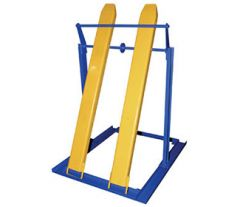 fork lift extention image 1