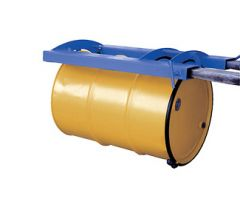 Horizontal Drum Carrier