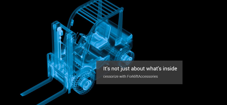 Forklift Attachemnts
